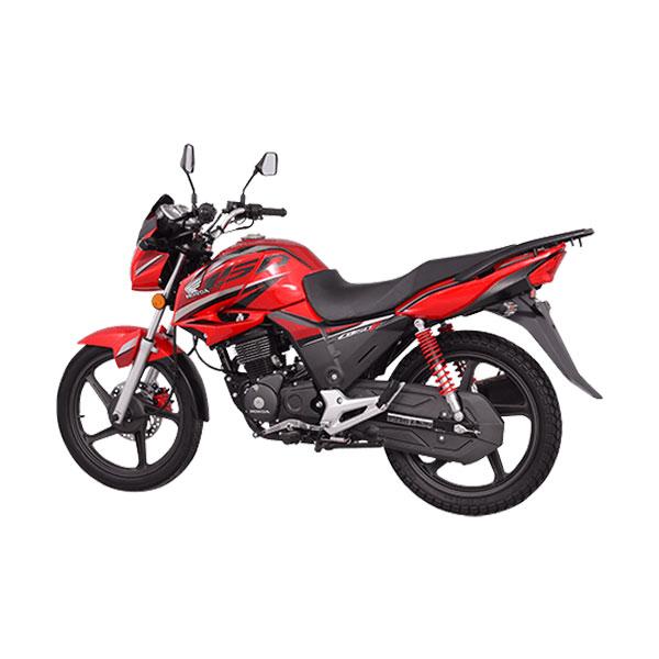Honda-cb150